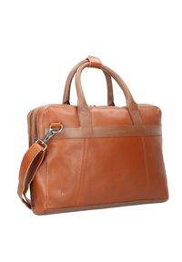 Cowboysbag - Sac ordinateur - tan - 1