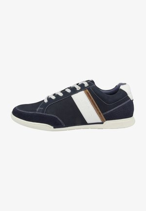 Trainers - navy (5-13619-26-805)