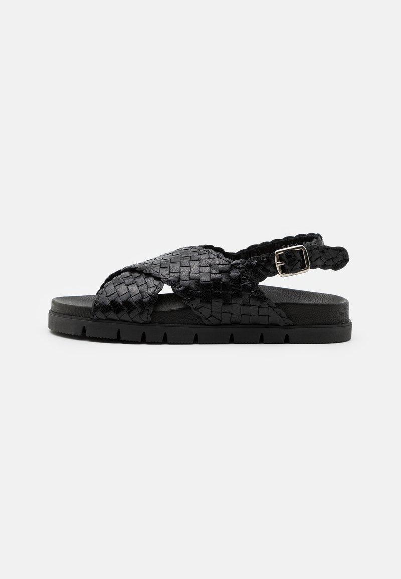 Pons Quintana - Sandals - black