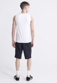 Superdry - Top - white - 2