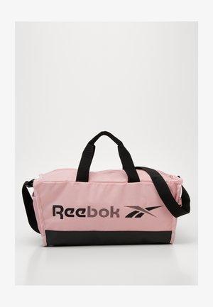 GRIP - Sportstasker - pink