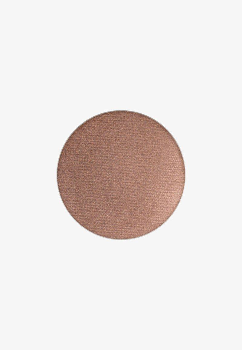 MAC - SMALL EYE SHADOW PRO PALETTE - Eye shadow - mulch