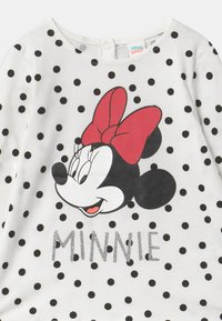 OVS - MINNIE  - Long sleeved top - marshmallow - 2