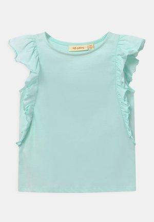 AYLIN - Print T-shirt - bay