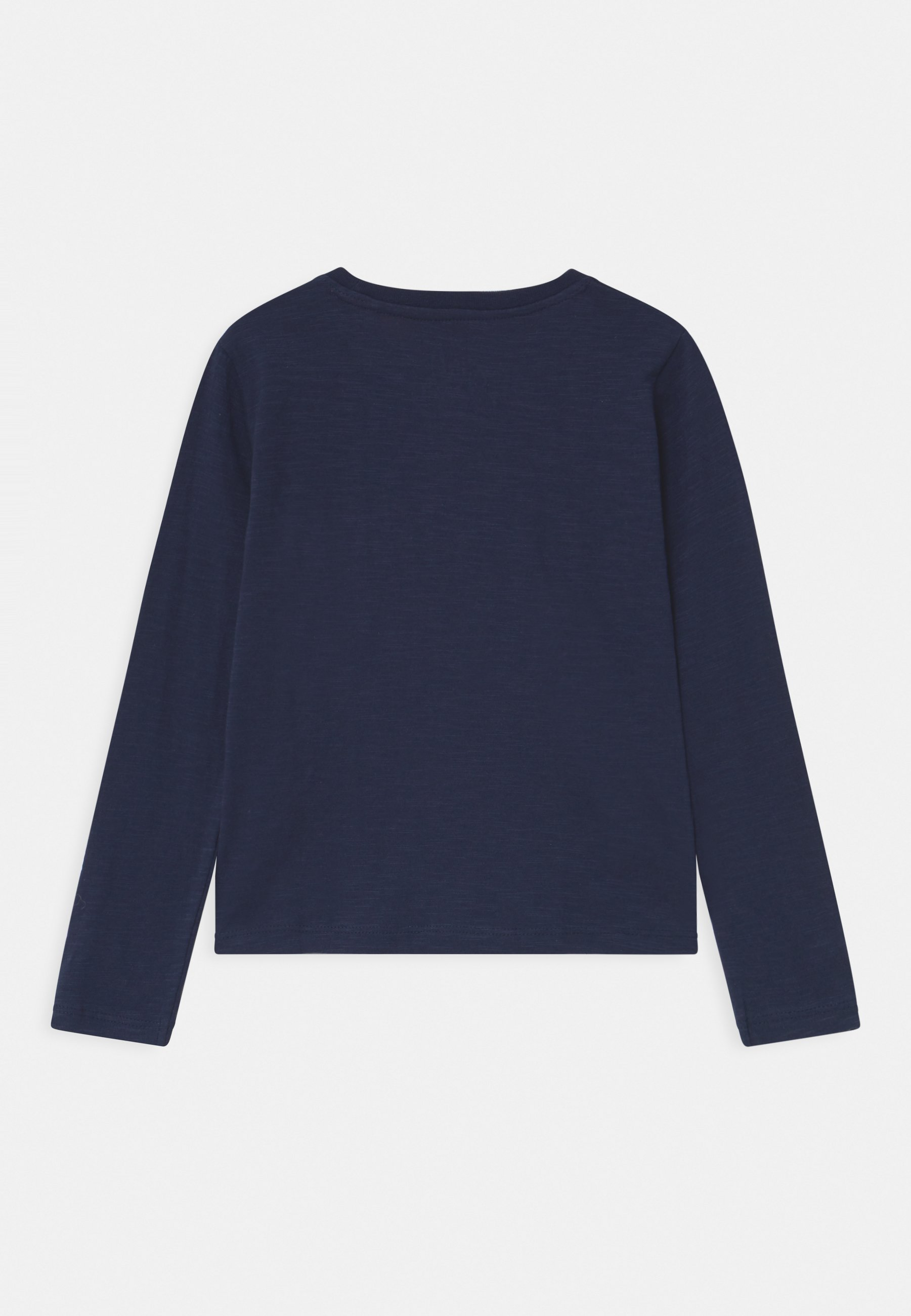 Kids GIRLS - Long sleeved top