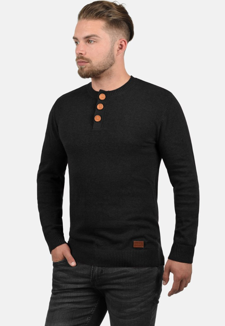 Homme LEONARDO - Pullover