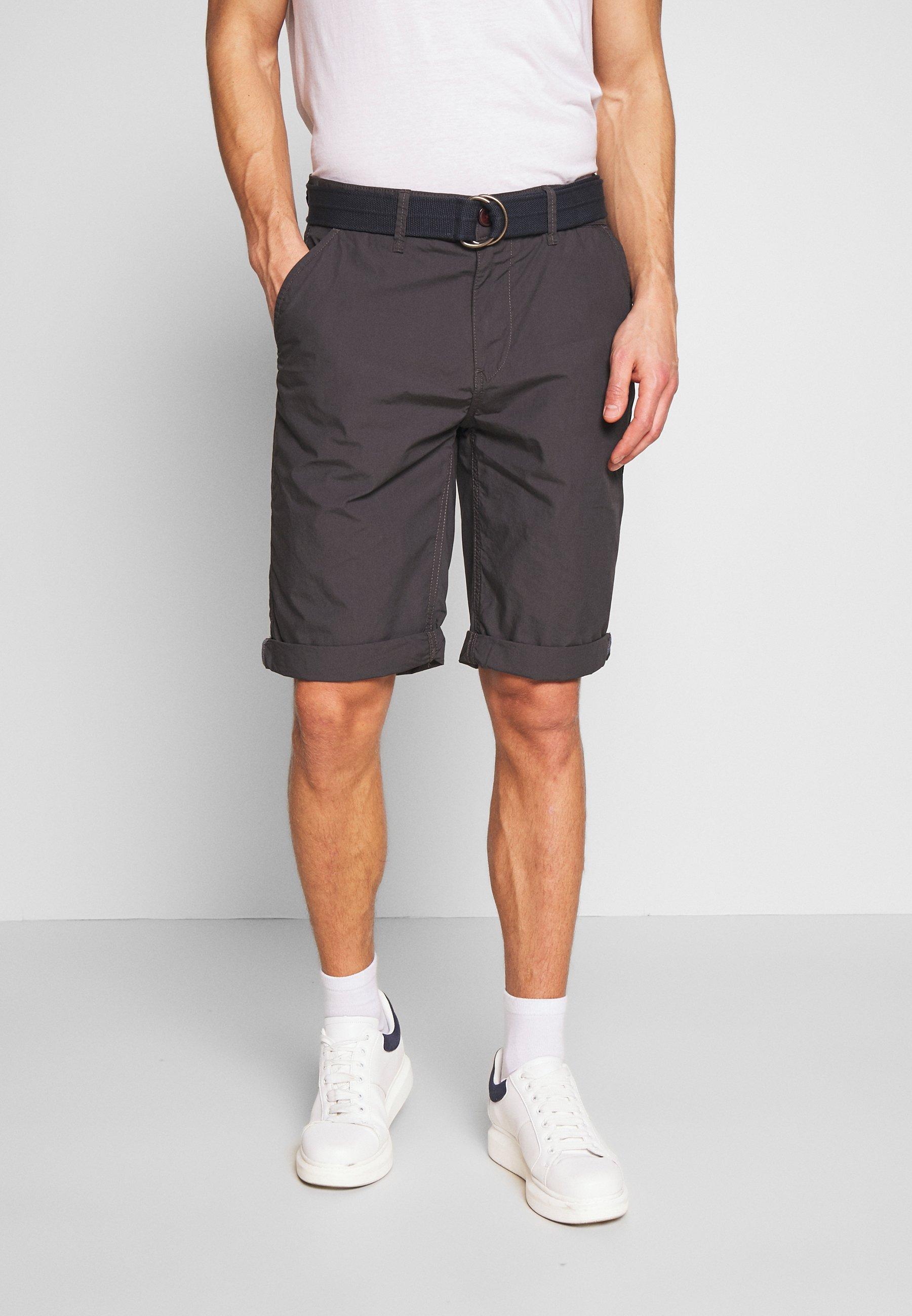 Homme Short