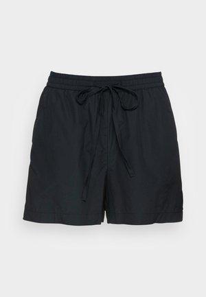 LILO - Shorts - black