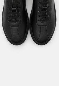 Grenson - Trainers - black - 5