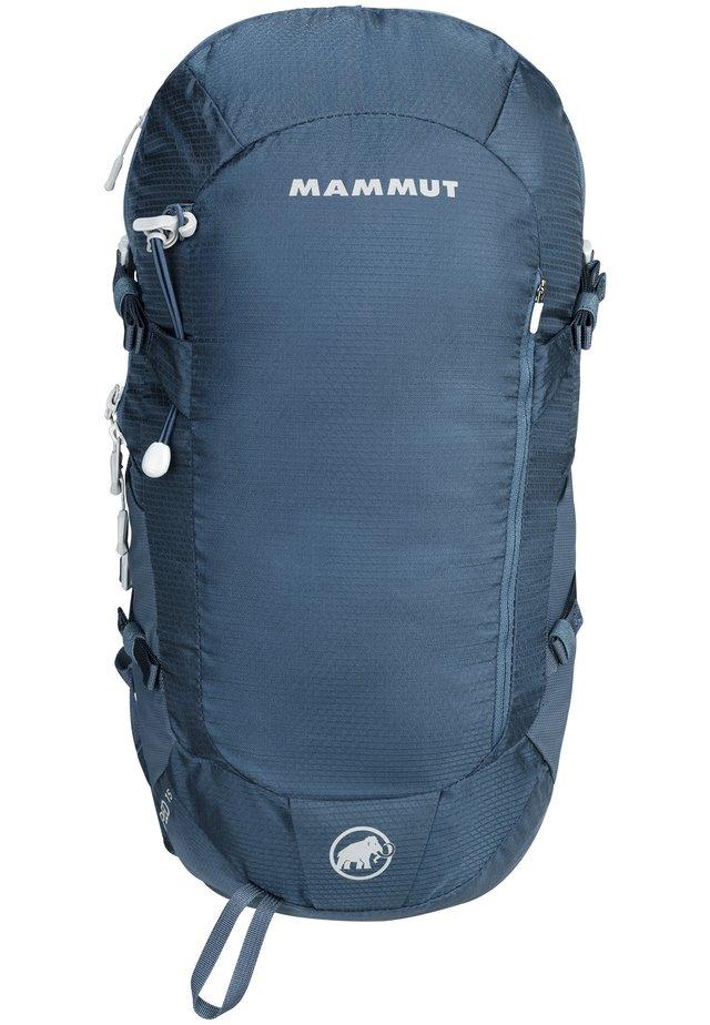 LITHIUM  - Plecak trekkingowy - jay