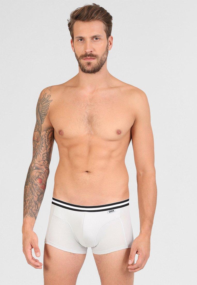 Men ECO 4 PACK - Pants