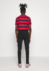 Brave Soul - Jeans Skinny Fit - black - 2