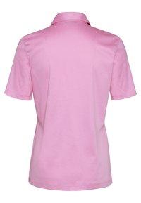 van Laack - MIRJA - Polo shirt - rosa - 1
