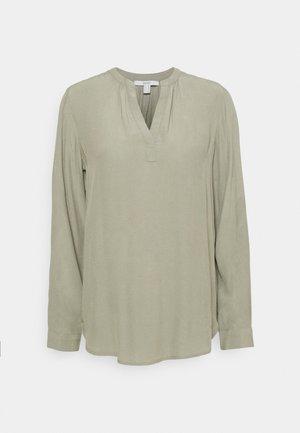 CORE - Blouse - light khaki