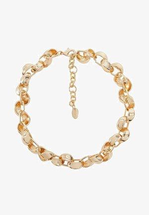 VITORI - Collana - gold