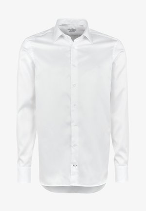 RET TAILOR FIT - Camicia - weiß