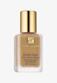 Estée Lauder - DOUBLE WEAR STAY-IN-PLACE MAKEUP SPF10 30ML - Foundation - 3N1 ivory beige - 0
