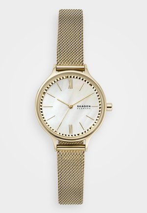 ANITA - Orologio - gold-coloured