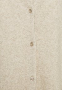 American Vintage - DAMSVILLE - Cardigan - sable chine - 2