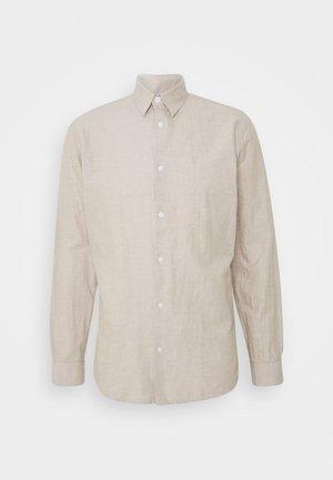 SLHSLIMNEW - Overhemd - crockery