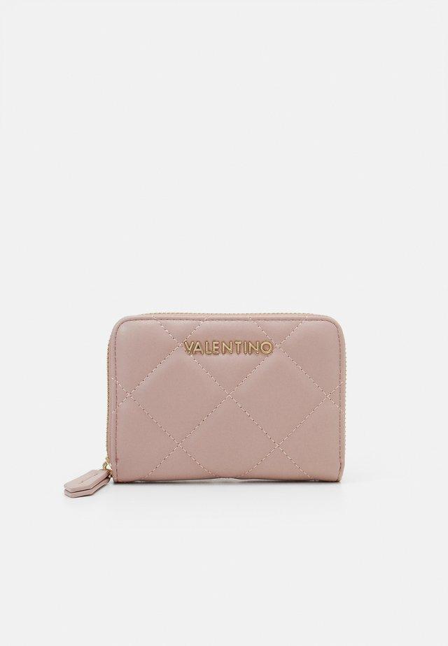 OCARINA - Portemonnee - rosa antico