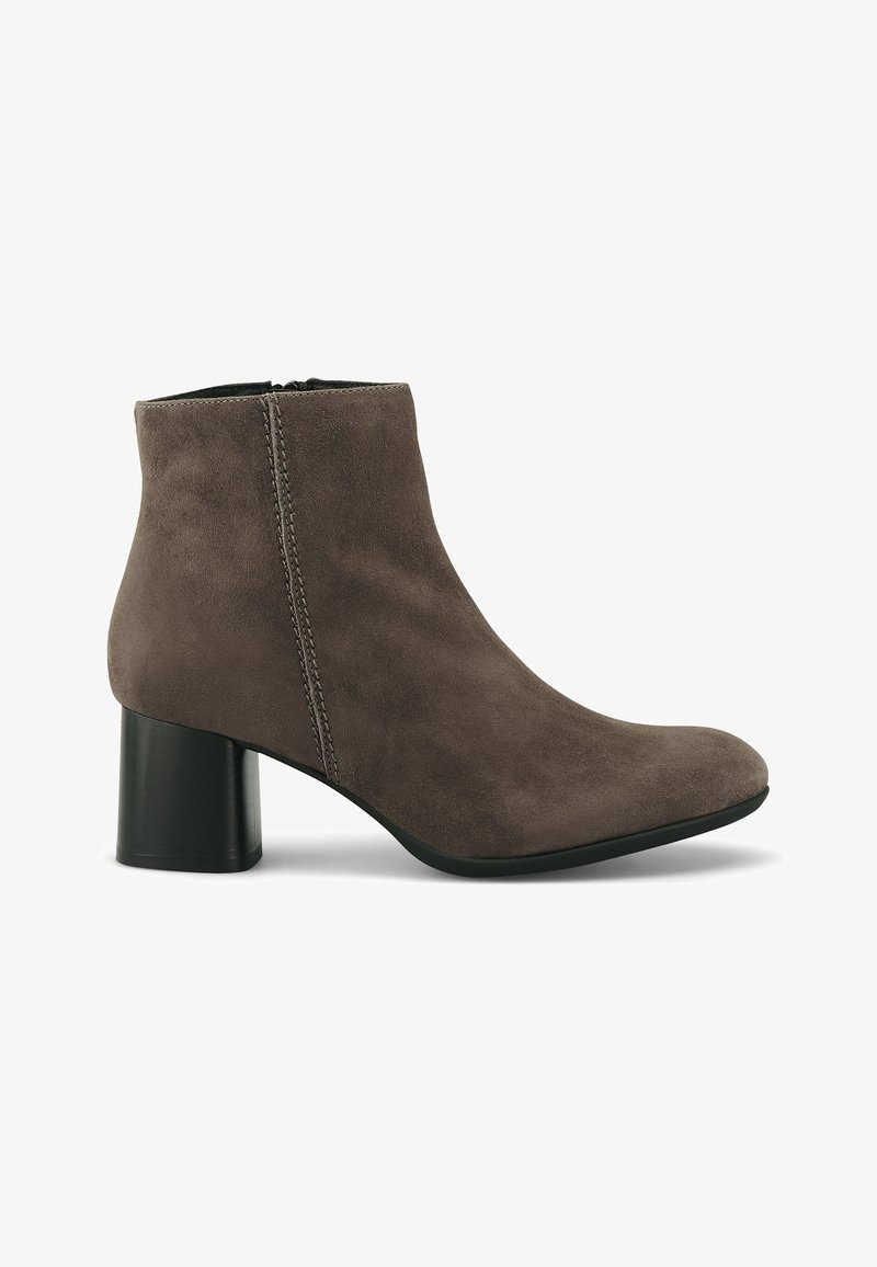 Belmondo - Classic ankle boots - taupe
