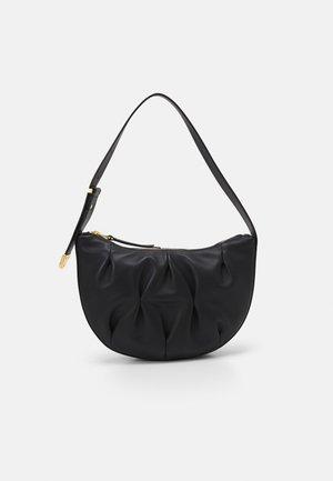 MARQUISE GOODIE SHOULDER BAG - Handbag - noir