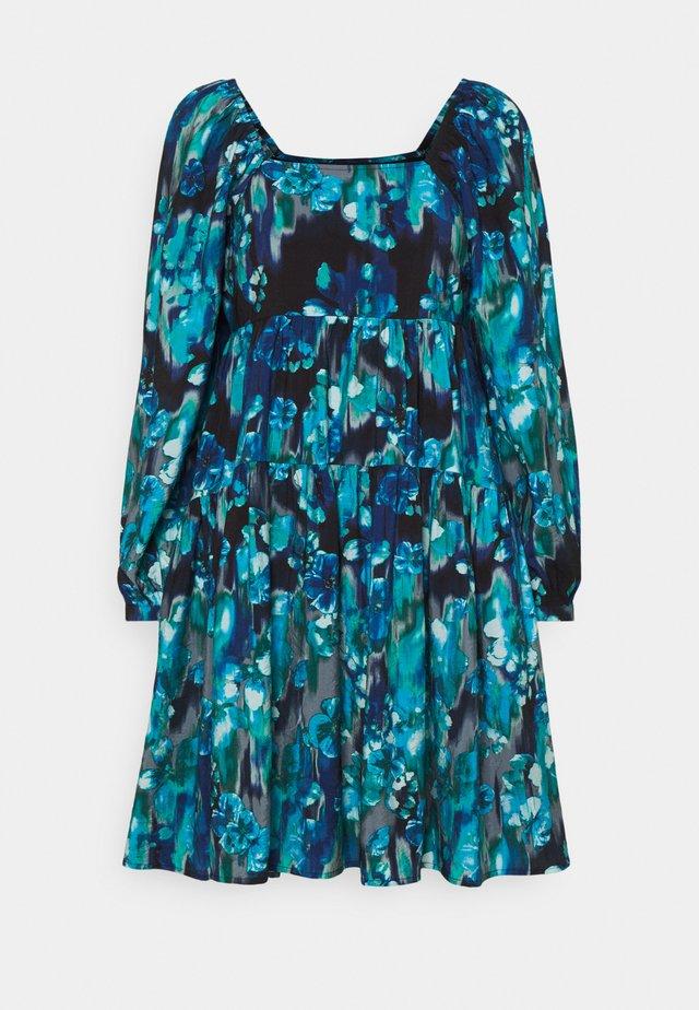 VMNORA DRESS - Sukienka letnia - parasailing/nora