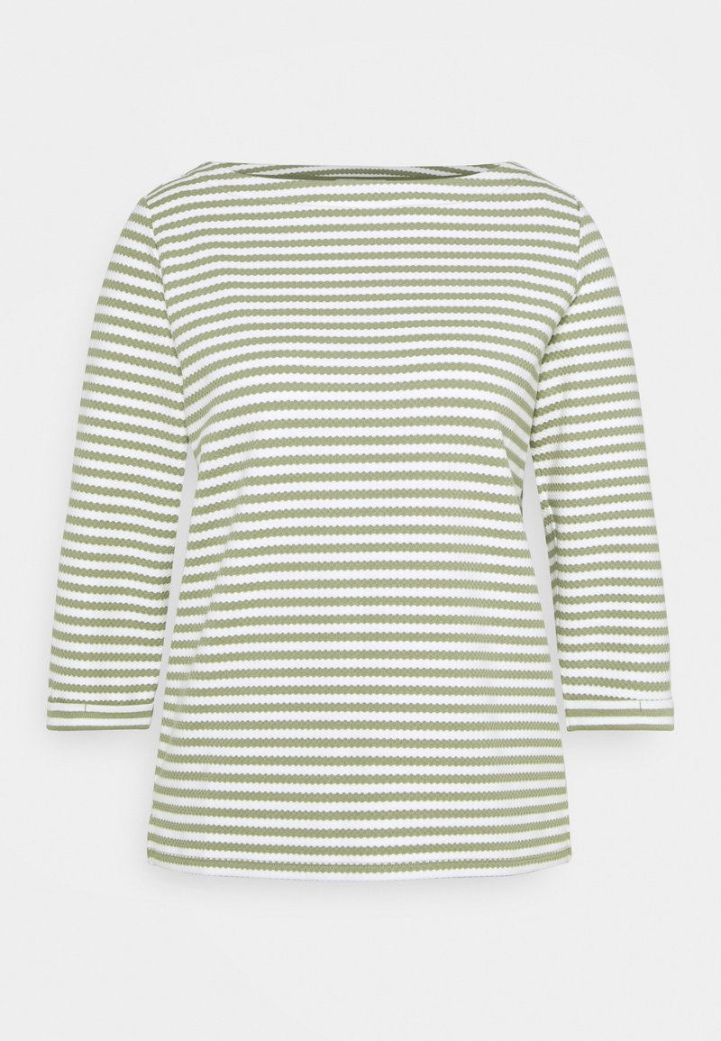 Esprit - Sweatshirt - light khaki