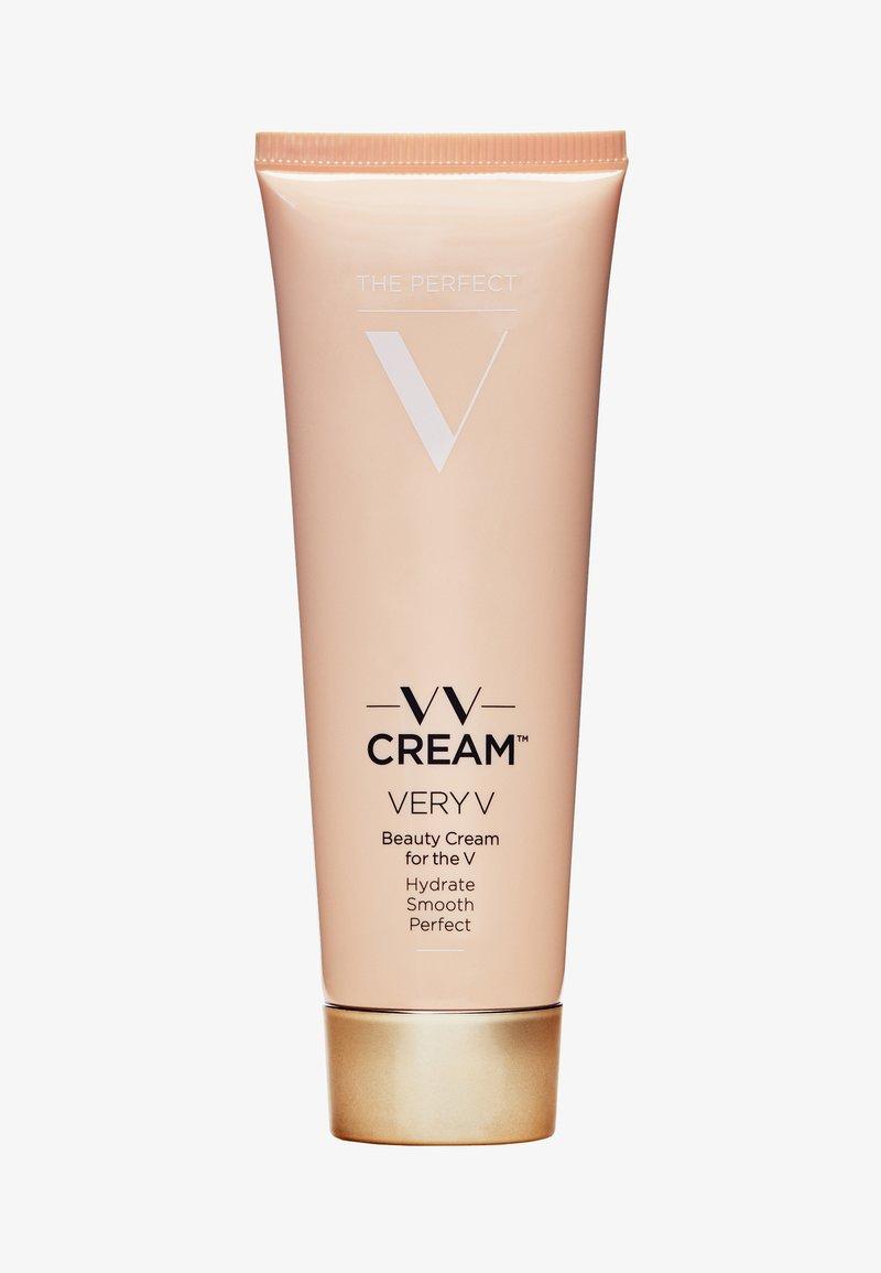 The Perfect V - VV CREAM - Moisturiser - -