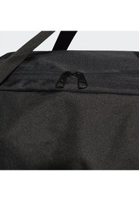 adidas Performance - TIRO DUFFEL LARGE - Sports bag - black - 3