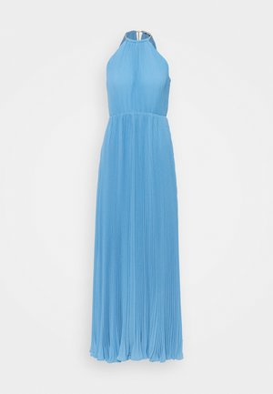HALTER - Cocktail dress / Party dress - southpacific