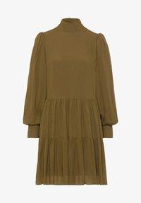 IVY & OAK - Shirt dress - beech - 3