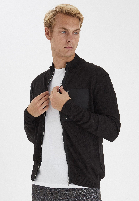 Homme STEFFAN - Pullover