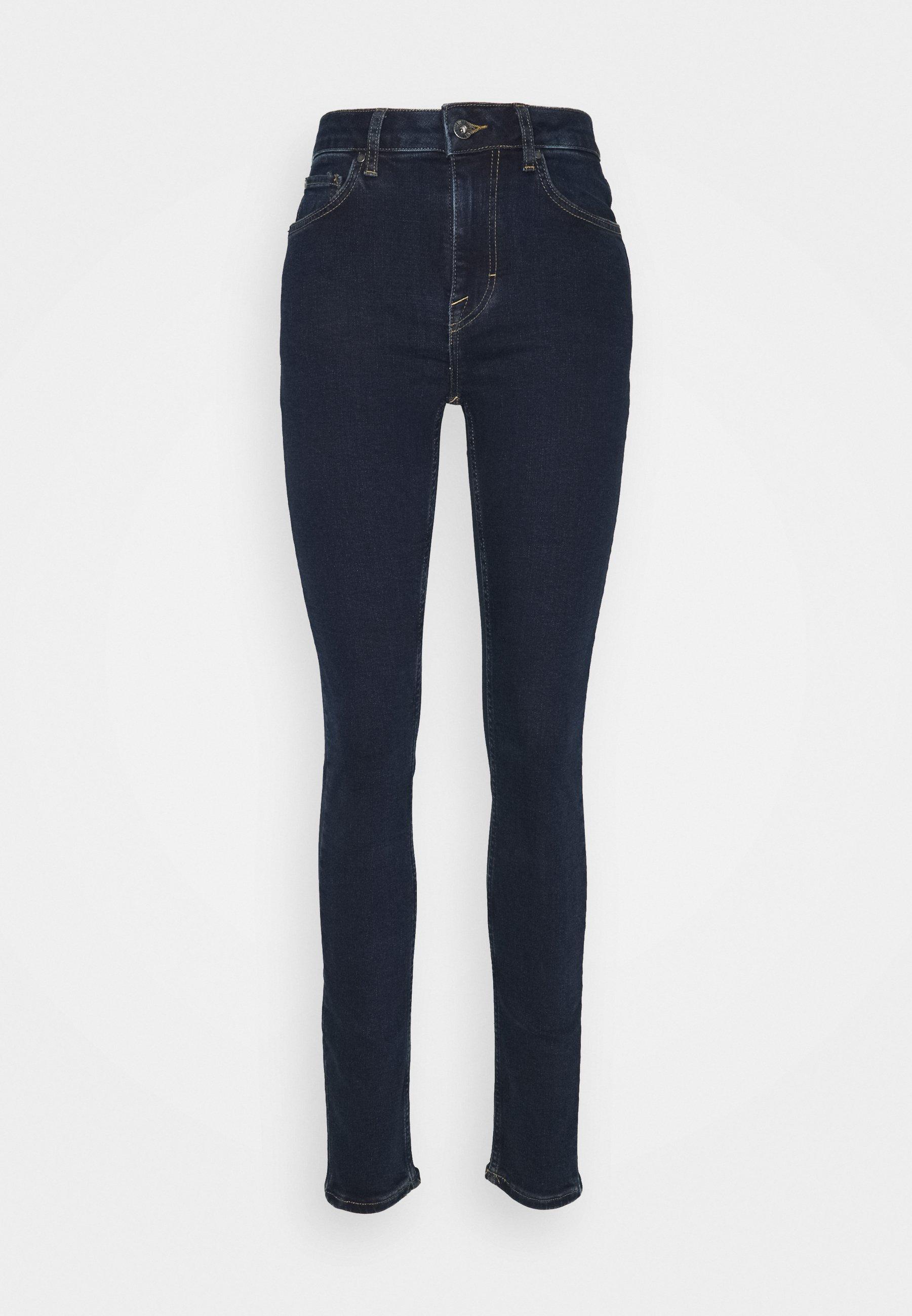Women SHELLY - Jeans Skinny Fit