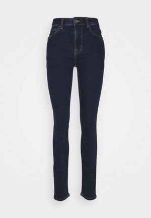 SHELLY - Jeans Skinny Fit - royal blue
