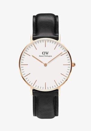 CLASSIC SHEFFIELD 36M - Reloj - rose gold