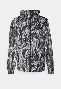 Redefined Rebel - RRWILL JACKET - Summer jacket - brown - 5