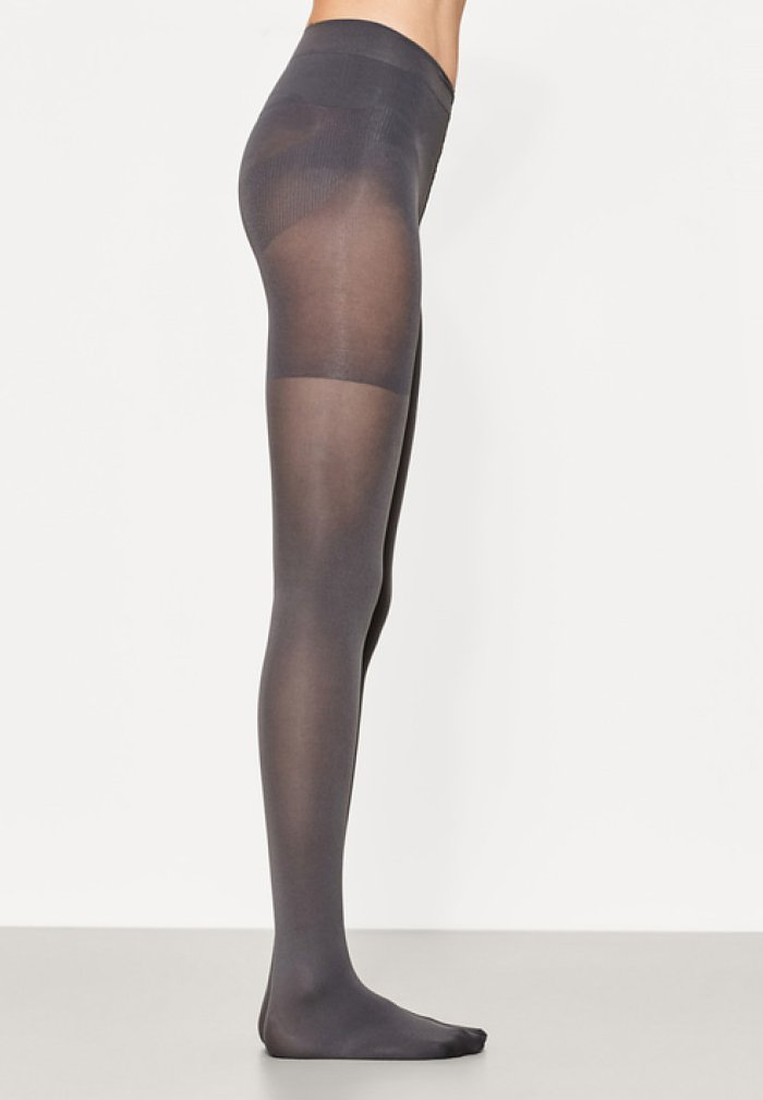 Femme MIT SHAPING - Collants