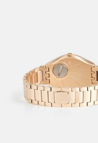 Swatch - GOLDTRALIZE - Orologio - gold-coloured - 1