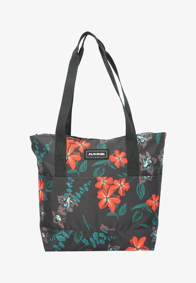 Shopping bag - twilightfl