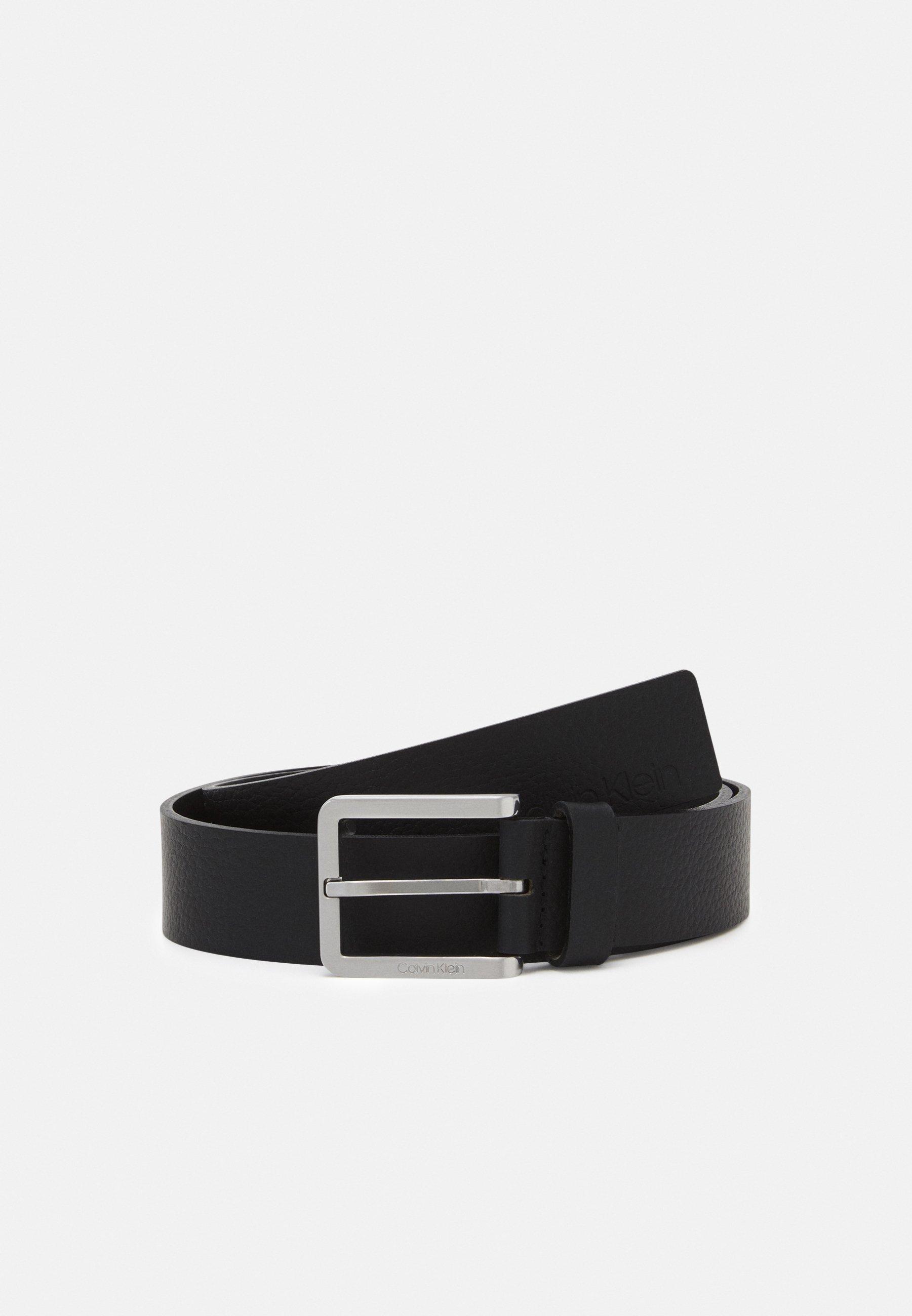Men ESSENTIAL PLUS - Belt