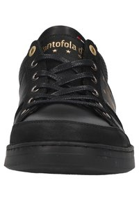 Pantofola d'Oro - Trainers - triple black - 6