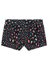 Shiwi - Swimming shorts - poseidon blue - 1