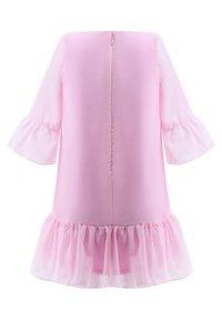 Evika Kids - Cocktail dress / Party dress - light-pink - 3