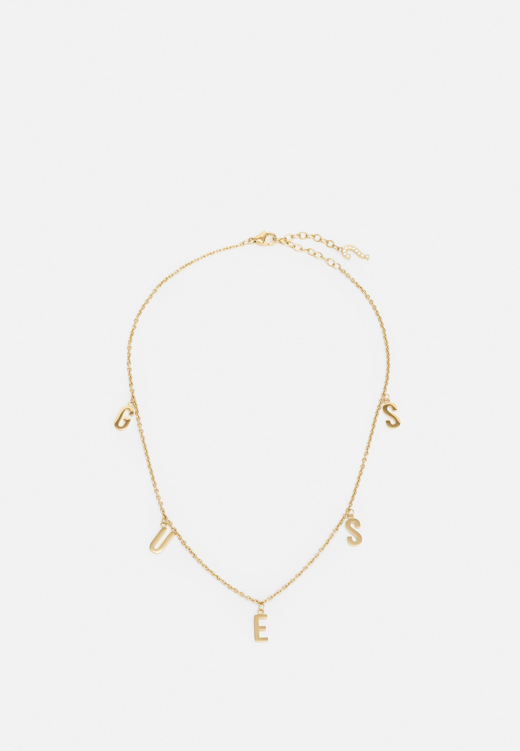 Women LOS ANGELES - Necklace