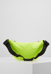 Polo Ralph Lauren - Sac banane - neon yellow - 3