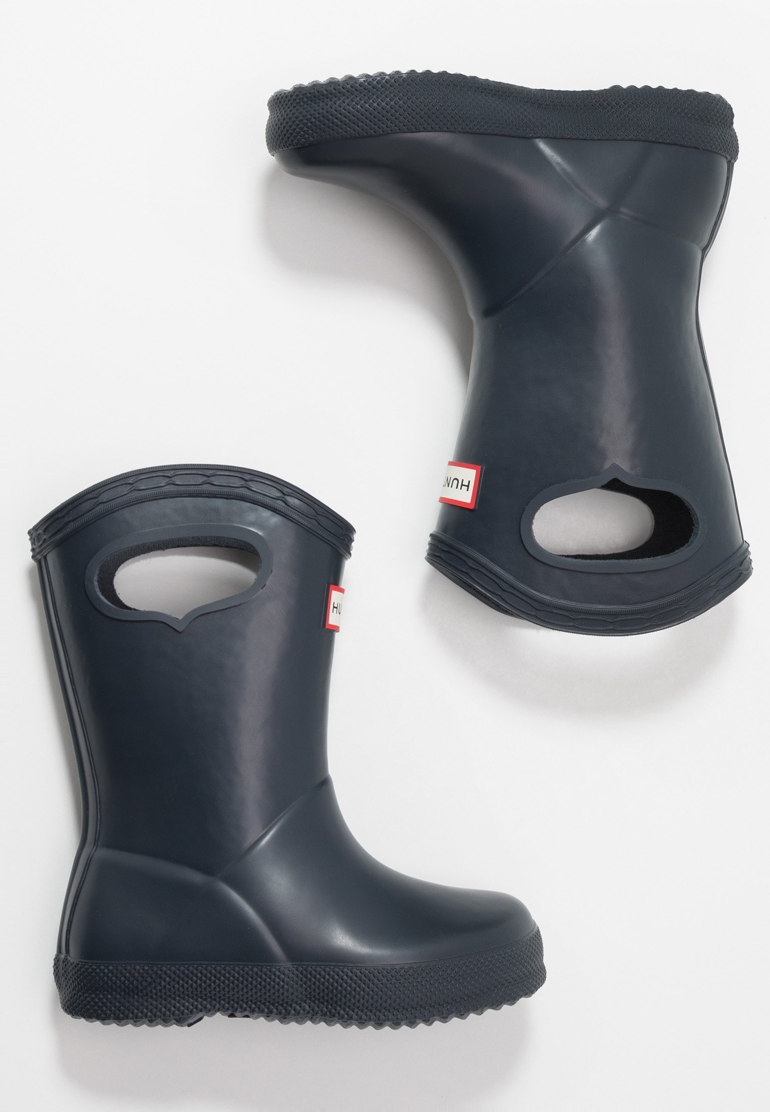Kids KIDS FIRST CLASSIC PULL-ON UNISEX - Wellies
