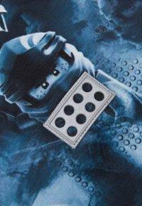 LEGO Wear - ANTONY BALACLAVA - Beanie - dark navy - 3