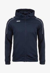 JAKO - Sports jacket - marine - 0